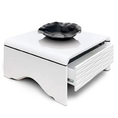 Журнальный столик 3D Modo Quadro II