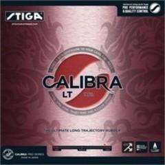 STIGA Calibra LT Plus