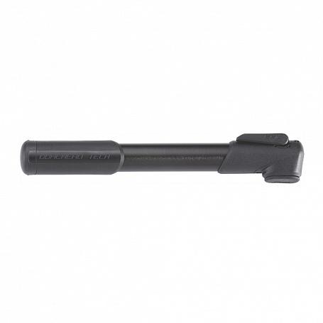 Насос ручной BBB WindRush S 250mm черный