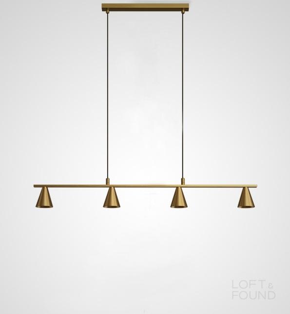 Подвесной светильник Segri