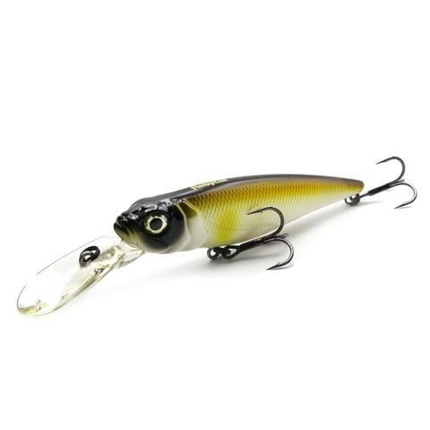 Воблер Fishycat Tomcat 80SP-DR / R03
