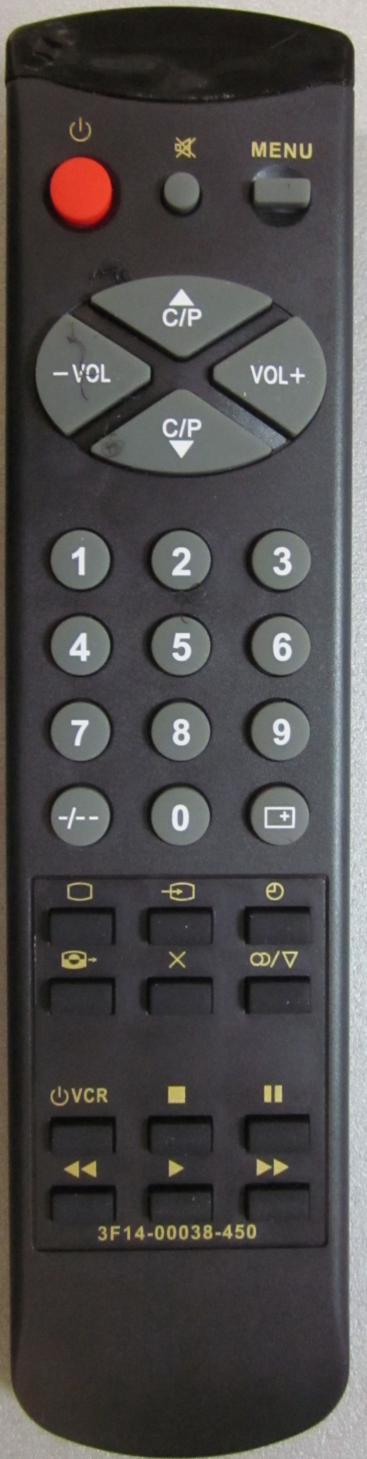 3F14-00038-450
