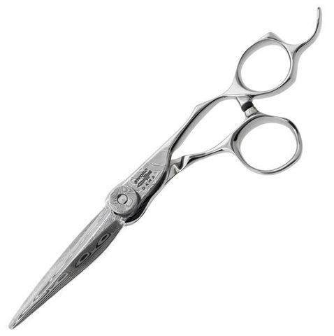 Профессиональные парикмахерские ножницы Mizutani Dama Sword 6.2