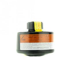 Патрон Бриз-Кама Бриз-3001 марка А1Р1D от органических газов и аэрозолей