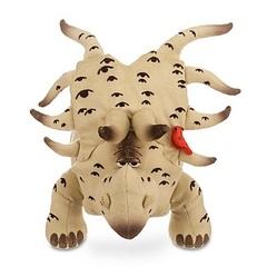 The Good Dinosaur Plush Pet Collector 13