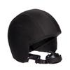 Шлем защитный Авакс-1, Бр1 класс защиты