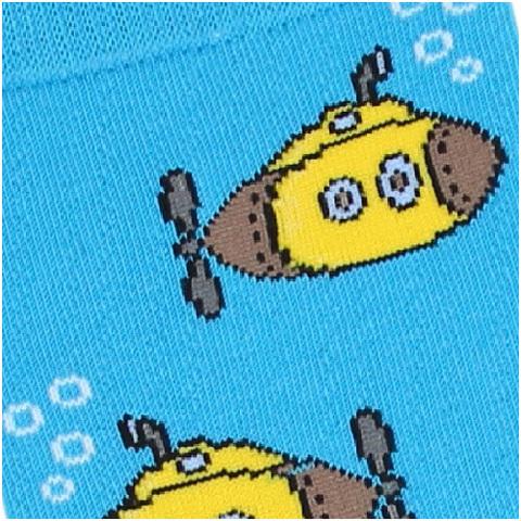 Носки Submarine