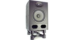 IsoAcoustics ISO-L8R200 пара стоек для студийных мониторов