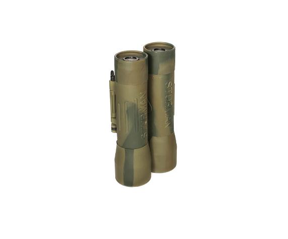 Бинокль Sturman 14x32 камуфляж - фото 2
