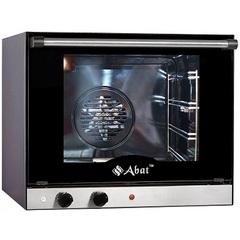 Печь конвекционная ABAT ПКЭ-4Э, 610х635х514 мм, 3,2 кВт.