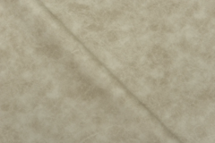 Искусственная замша Shagreen latte (Шагрин латте)