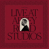 Sam Smith / Love Goes: Live At Abbey Road Studios (LP)