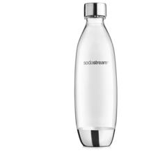 Бутылка Fuse 1 L Metallic Sodastream