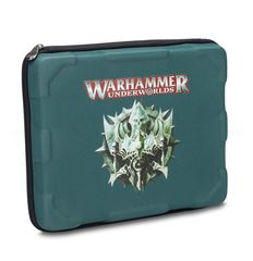 Warhammer Underworlds Nightvault: Carry Case