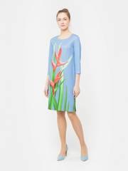 Платье З160-251