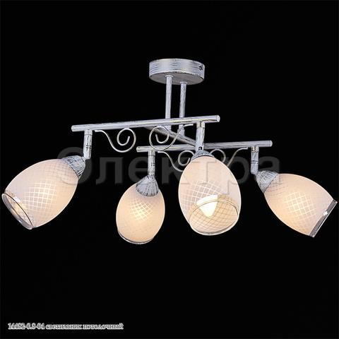 14482-0.8-04 светильник потолочный