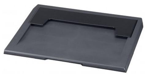 Верхняя крышка Kyocera platen cover E 1202H70UN0