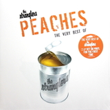 The Stranglers / Peaches - The Very Best Of (2LP)