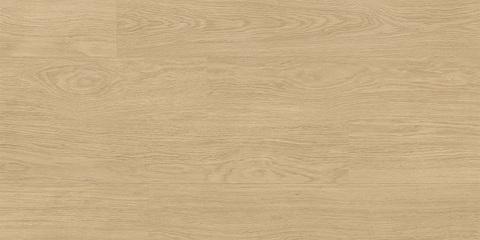 Кварц виниловый ламинат Clix Floor Classic Plank Дуб премиум светлый CXCL40193