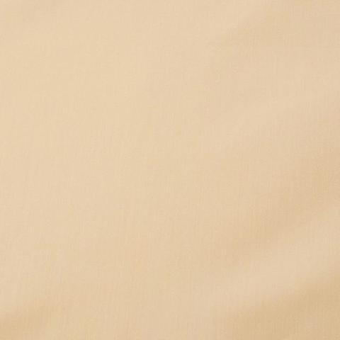Евро однотонное постельное белье мако-сатин персиковый