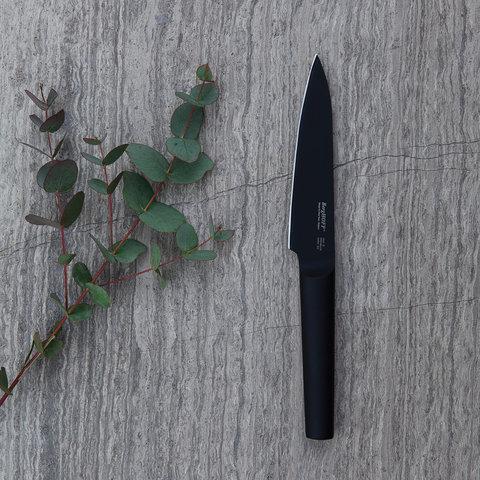 Нож универсальный 13см Ron
