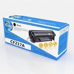 CF217A