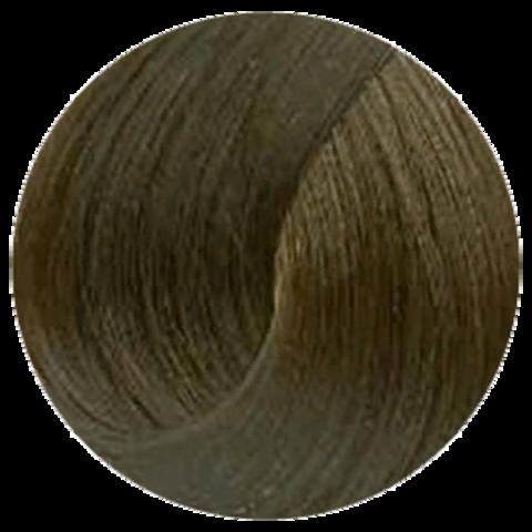 Goldwell Topchic 7NGB (натуральный золотисто-русый) - Cтойкая крем краска