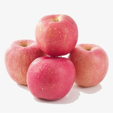 Яблоки ФУШЕ 1 кг