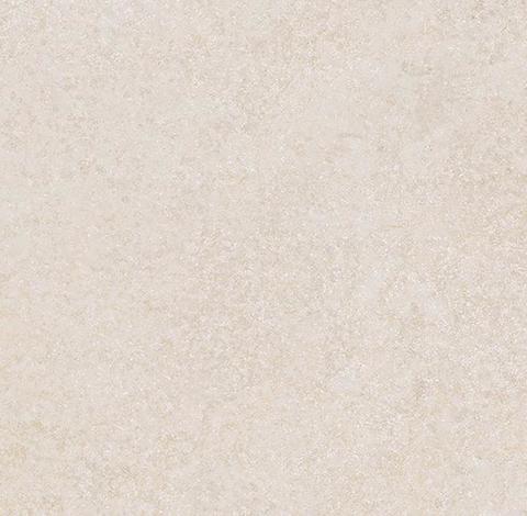 Керамогранит бежевый Atria  SG162500N 402х402