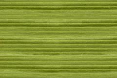 Жаккард Energy Galaxy 05 Green (Энерджи Галакси Грин)