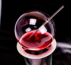 Вапорайзер (алкогольный ингалятор) Vaportini, фото 10
