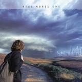 Neal Morse / One (CD)
