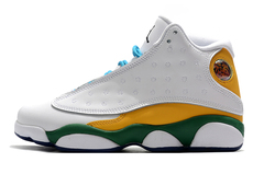 Air Jordan 13 Retro GS 'Playground'