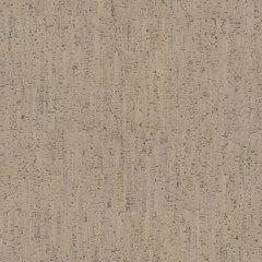 Пробковый пол Wicanders Essence Novel Brick C86T001 Flax