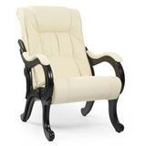 Кресло для отдыха Модель 71 экокожа