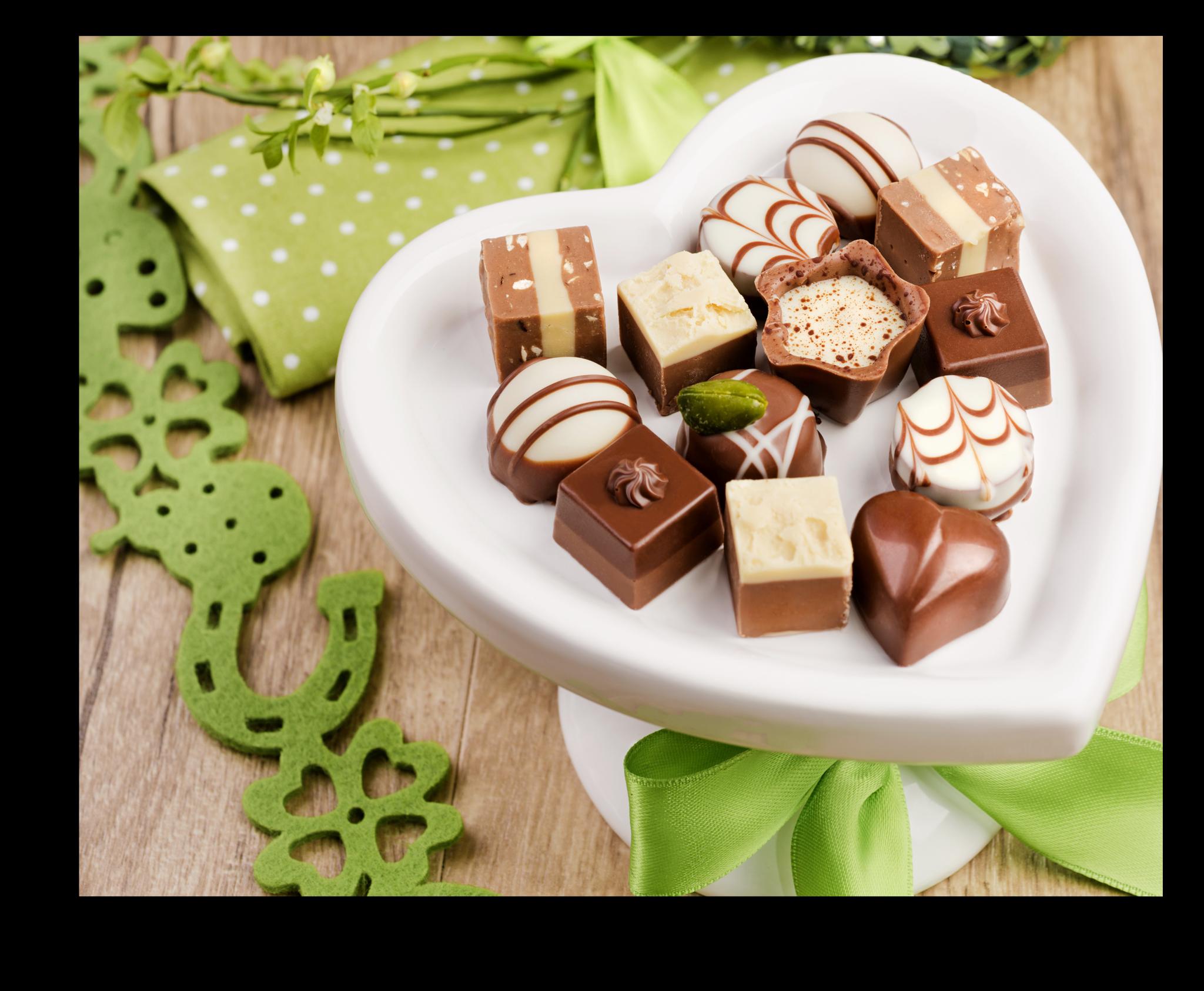 """Постеры Постер """"Шоколадные конфеты"""" п174.png"""