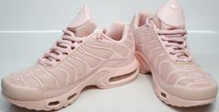 Кроссовки аир женские Nike Air Max TN Plus