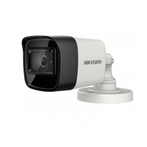 Hikvision DS-2CE16H8T-ITF (2.8 мм)