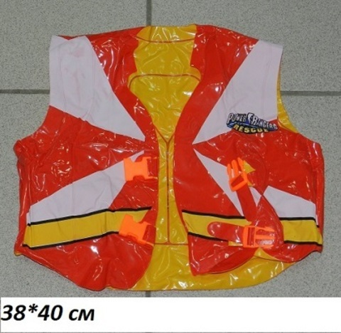 Жилет С-3190