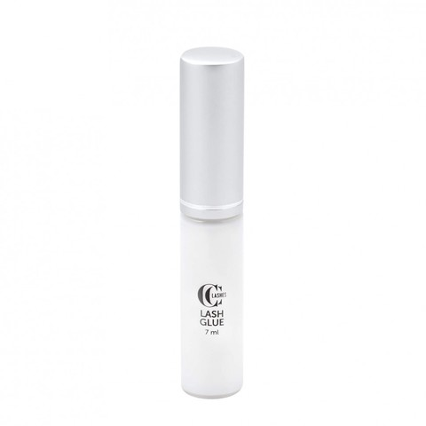 Клей для завивки ресниц, CC Lashes, 7 ml
