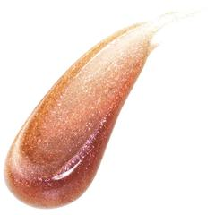 Kevyn Aucoin Сияющая основа-хайлайтер Glass Glow Face