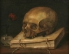 Literatura española: del barroco al neoclasicismo фото