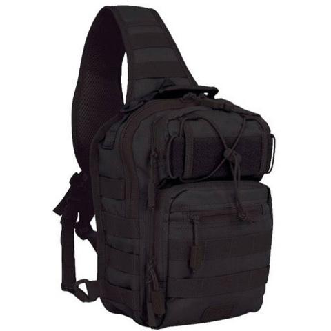 Рюкзак SOG модель YPB003SOG Bandit Sling Pack