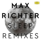 Max Richter / Sleep Remixes (LP)