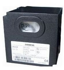 Siemens LAL2.25