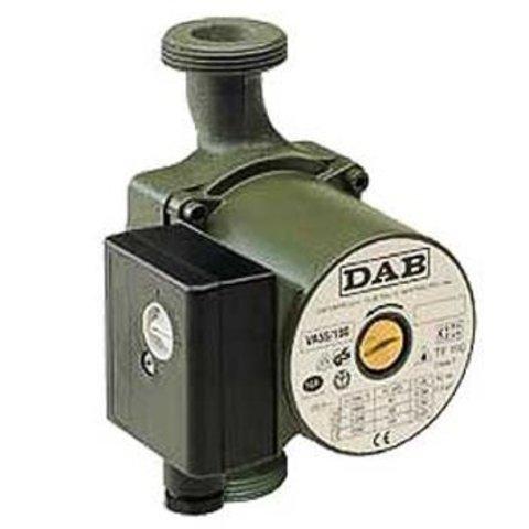 Циркуляционный насос DAB VA 55/130 (1/2