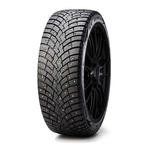 Pirelli Scorpion Ice Zero 2 235/55 R19 105H XL шип