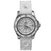 Часы наручные Breitling A17312D2/A775/230S