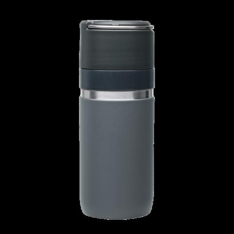 Термос Stanley Ceramivac (0,48 литра), серый