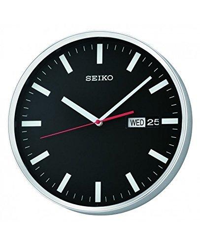 Настенные часы Seiko QXF104AN